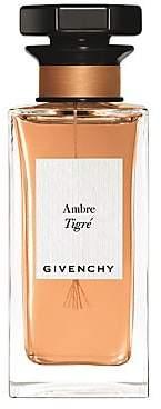 Givenchy Women's L'Atelier de Ambre Tigré/3.3 oz.