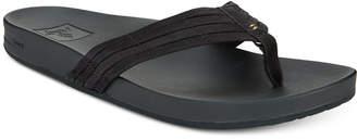 Reef Cushion Bounce Sunny Flip-Flop Sandals