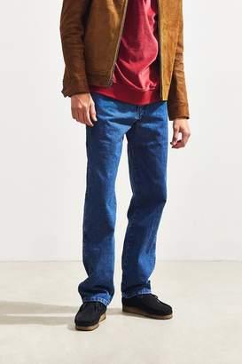 Wrangler Stonewash Cowboy Cut Original Fit Jean