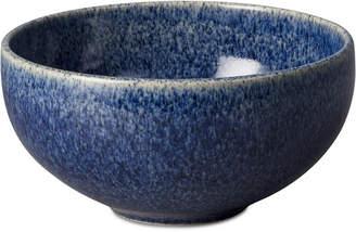 Denby Studio Blue Cobalt Large/Ramen Noodle Bowl