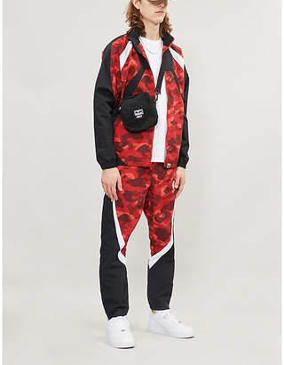 39331360cad A Bathing Ape Jackets For Men - ShopStyle Australia