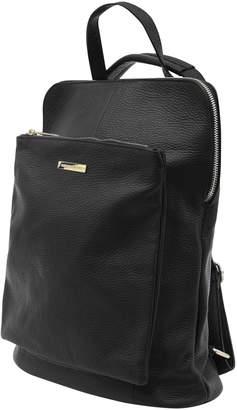 TUSCANY LEATHER Backpacks & Fanny packs - Item 45416939WT