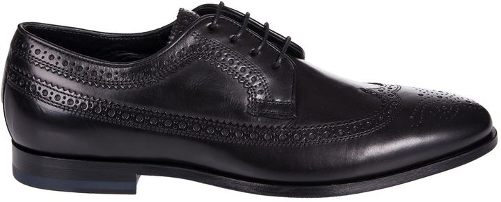 Paul SmithPaul Smith Wells Oxford Shoes