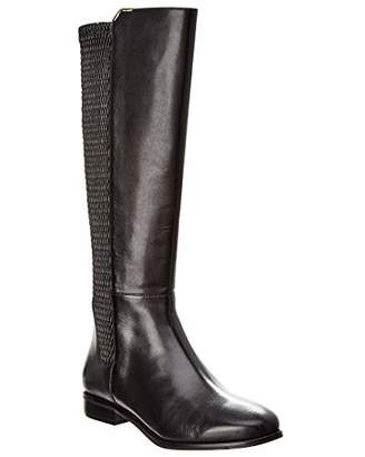 Cole Haan Women's Rockland Boot Riding