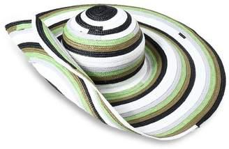 Beach Hat - ShopStyle e6c56b03c4a