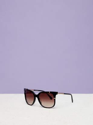 6c2cc4c17b17c Diane von Furstenberg Women s Sunglasses - ShopStyle