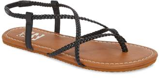 Billabong Crossing Over 2 Sandal