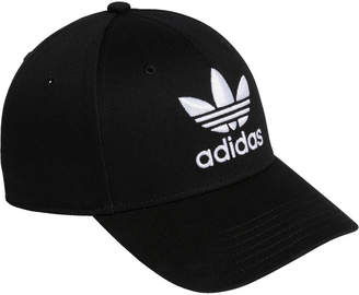 adidas Precurved Icon Snapback Hat