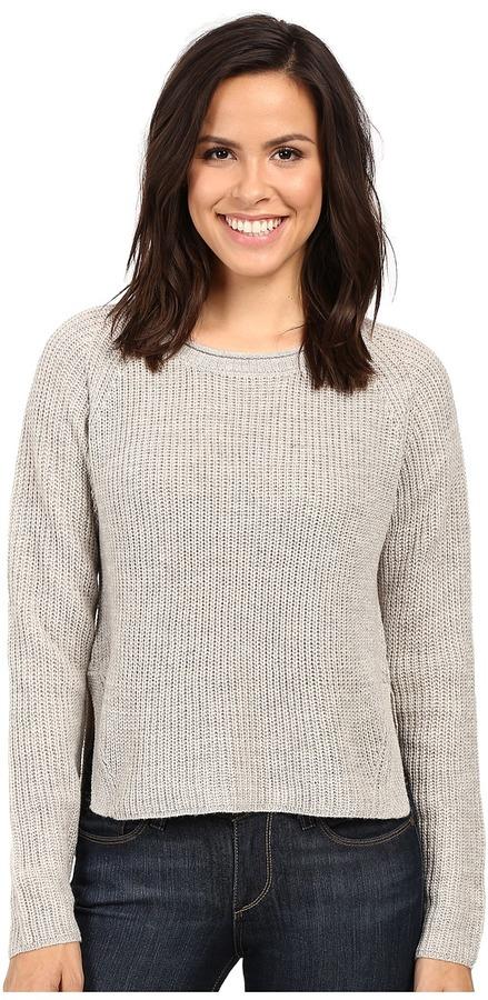 ONLY Denver Short Pullover