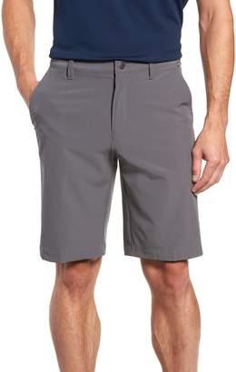 adidas GOLF Essentials Ultimate 365 Regular Fit Shorts