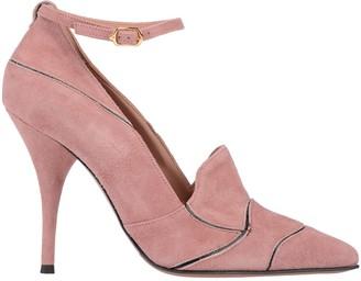 L'Autre Chose Loafers - Item 11704032RF