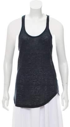 Etoile Isabel Marant Lightweight Sleeveless Top w/ Tags