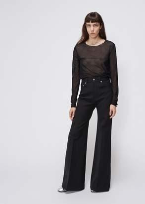 Kwaidan Editions Bell Bottom Jean