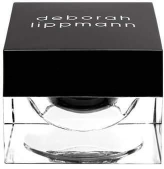 Deborah Lippmann The Cure Ultra Nourishing Cuticle Repair Cream