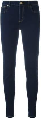 MICHAEL Michael Kors Skinny Cotton Jeans