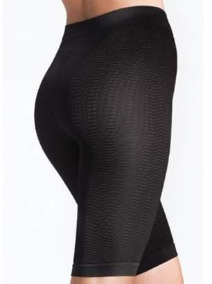 IGIA Anti Cellulite Shorts Pants Stretchable Slimming Neoprene Pants