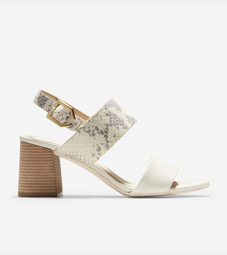 Cole Haan Avani City Sandal (65mm)