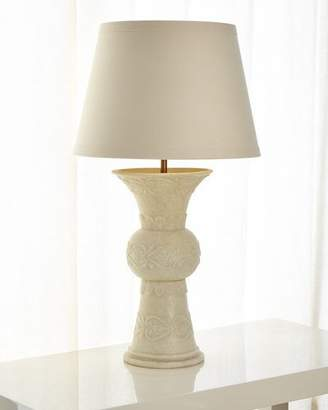 Arteriors Altar Lamp
