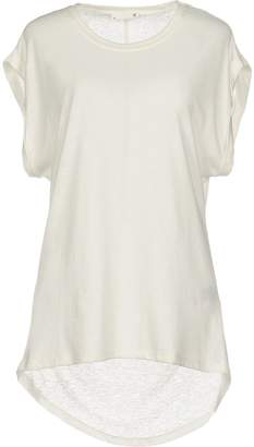 Supertrash T-shirts - Item 39708771