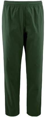 Topo Designs Boulder Pant - Men's