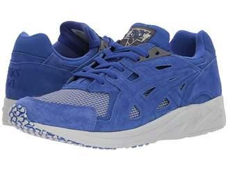 Asics GEL-DS Trainer OG Athletic Shoes