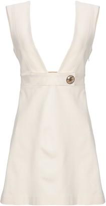 Jucca Short dresses - Item 34966333WM