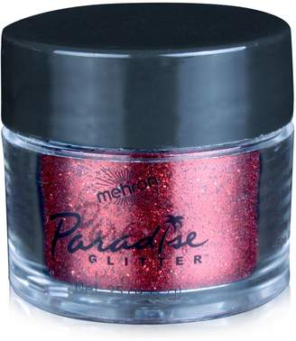 Mehron Makeup Paradise AQ Glitter Face and Body Paint