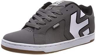 Etnies Men's Fader 2 Skate Shoe 5 Medium US