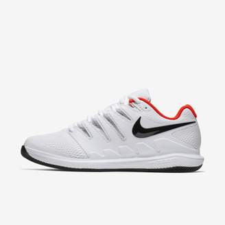 Nike NikeCourt Air Zoom Vapor X Men's Hard Court Tennis Shoe