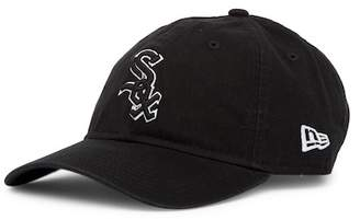 New Era Cap Chicago White Sox Cap