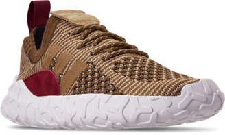 adidas Men's F/22 Primeknit Casual Shoes