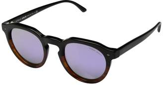 Giorgio Armani 0AR8093 Fashion Sunglasses