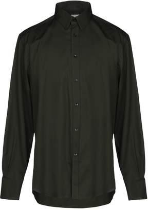 Versace Shirts - Item 38763632EI
