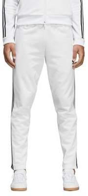 adidas Adicolor Pique Slim-Fit Track Pants