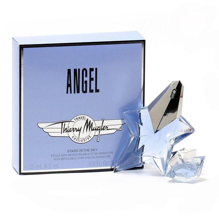 Thierry Mugler Angel 2-pc. Women's Perfume Gift Set