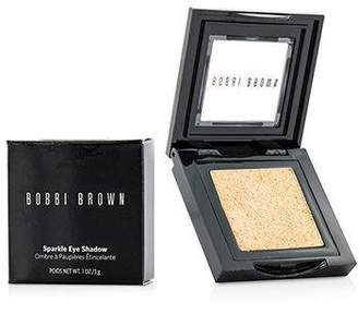 Bobbi Brown Bobbi Sparkle Eye Shadow - Baby Peach 3.8g/0.13oz