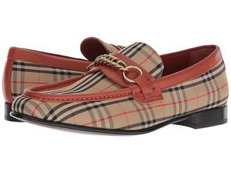 Burberry Moorely Loafer