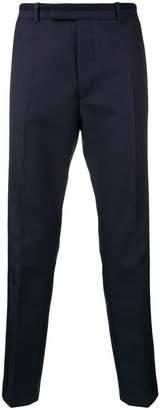 Diesel Black Gold Parrimbi slim trousers