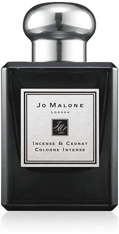Jo MaloneJo Malone London Incense & Cedrat Cologne Intense, 50 mL