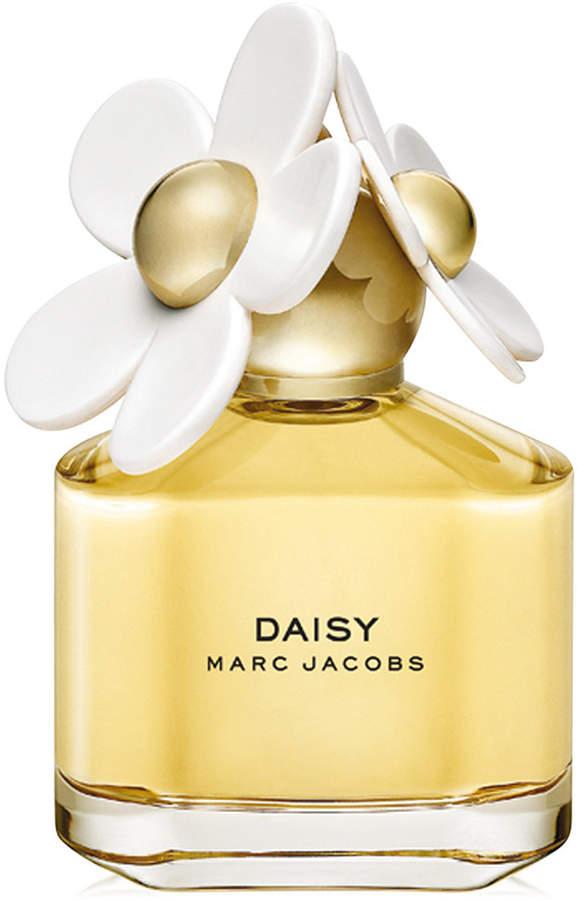 Marc JacobsMarc Jacobs Daisy Eau de Toilette, 6.7 oz