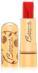Besame Cosmetics 1920 Lipstick - Besame Red