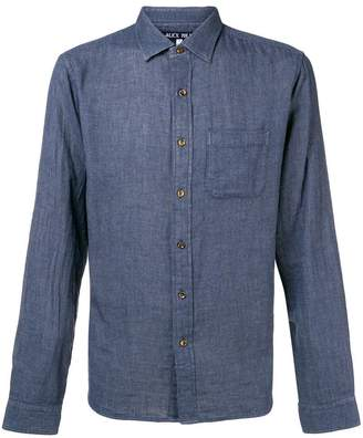 Alex Mill denim shirt