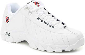 K-Swiss ST329 CMF Sneaker - Men's
