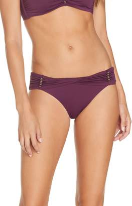 Becca Reconnect Hipster Bikini Bottoms