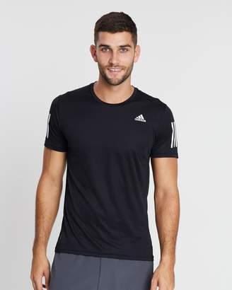 63b0a4189a1 adidas White Clothing For Men - ShopStyle Australia