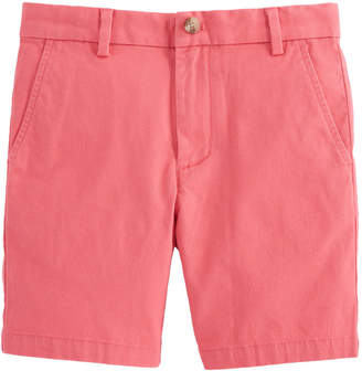Vineyard Vines Boys Stretch Breaker Shorts