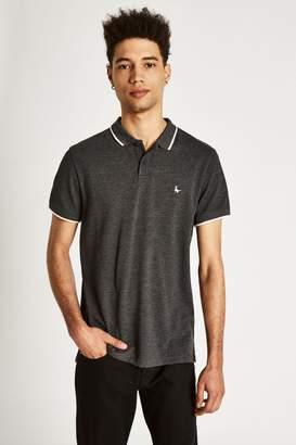 Jack Wills Edgware Polo Shirt