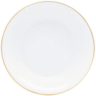 "Bernardaud Palmyre"" Open Vegetable Bowl"