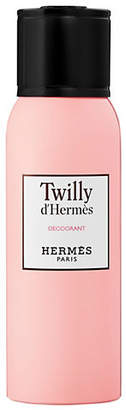 Hermes Twilly dHermes Deodorant spray