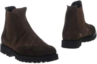Cantarelli Ankle boots - Item 11263782SD